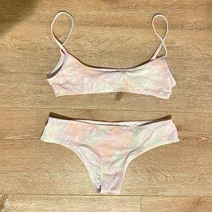 Minimale animale bikini S